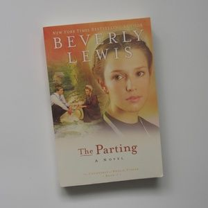 """Other - """"The Parting"""" A Christian Romance Novel"""